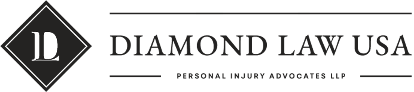 Diamond Law